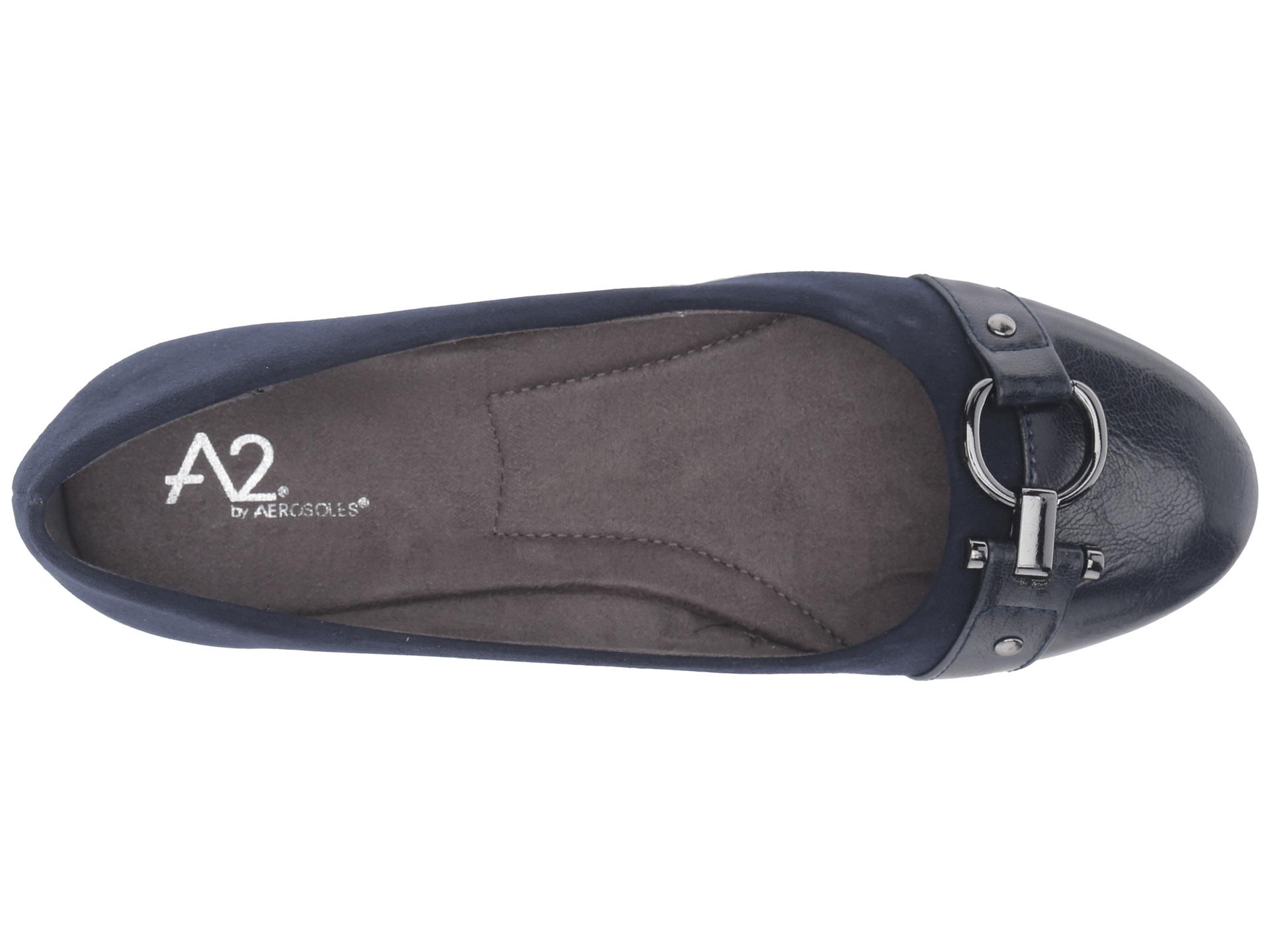 A2 by Aerosoles Ultrabrite at 6pm.com