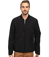 Marc New York by Andrew Marc - Dalton Rain Bomber Jacket