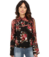 Free People - Bainbridge Top