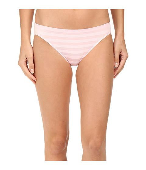 Jockey Comfies® Matte & Shine Bikini