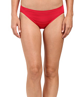Jockey - Comfies® Matte & Shine Bikini