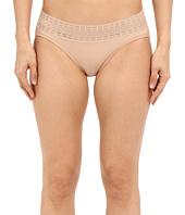 Jockey - Seamfree Lace Waist Bikini