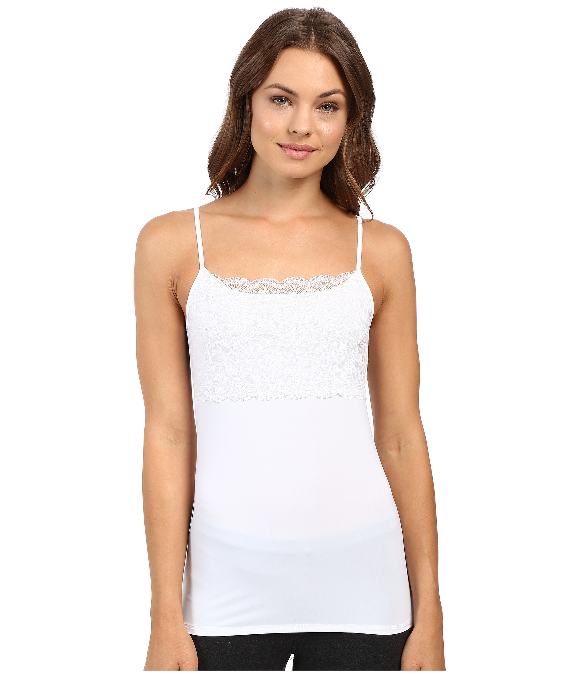 Under Shirts For Women