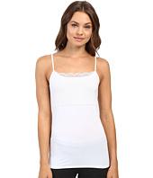 Jockey - Lace Camisole
