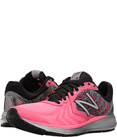 View More Like This New Balance - Vazee Pace