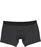 Jockey - Big Man Microfiber Performance Boxer Brief
