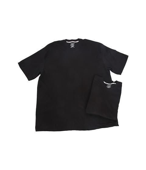 Jockey Big Man Staycool Cotton Modern Fit Crew T-Shirt