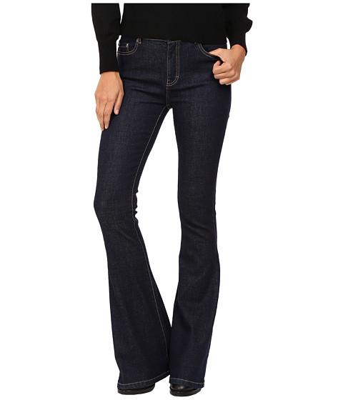 The Kooples Lenny Jeans