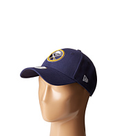 New Era - The League Buffalo Sabers