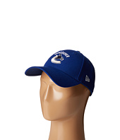 New Era - The League Vancouver Canucks