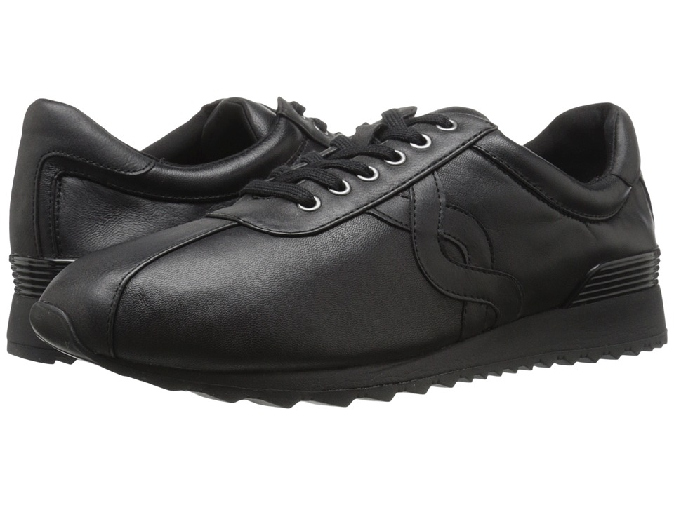 Easy Spirit - Lexana 2 (Black Multi Leather) Women