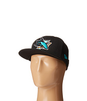 New Era - San Jose Sharks