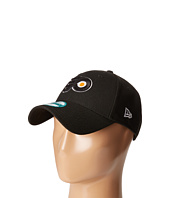 New Era - The League Philadelphia Flyers