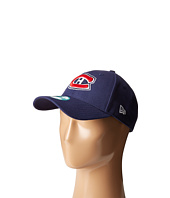 New Era - The League Montreal Canadiens