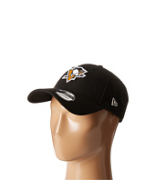 New Era - The League Pittsburgh Penguins