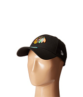 New Era - The League Chicago Blackhawks