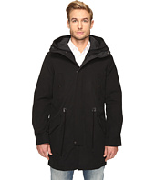 Cole Haan - Anorak with Quilted Removable Liner