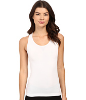 Jockey - Seamfree Sporties Racerback Tank Top