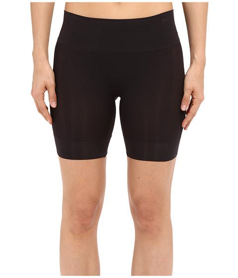 Jockey Skimmies® Wicking Shorts - Black