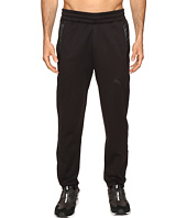 PUMA - PWRWarm Tech Fleece Pants