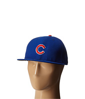 New Era - Authentic Collection 59Fifty - Chicago Cubs