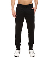 PUMA - Evo Core Pants
