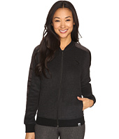 PUMA - Winterized T7 Track Jacket