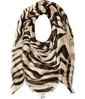 LAUREN Ralph Lauren - Zebra
