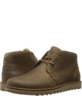 Sperry Top-Sider - Dockyard Chukka