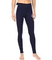 PUMA - T7 Leggings