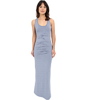 Nicole Miller - Light Stripe Vanessa Maxi