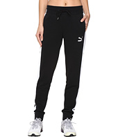 PUMA - T7 Sweatpants