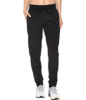 PUMA - Winterized T7 Sweatpants