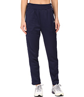 PUMA - T7 Pop Up Pants