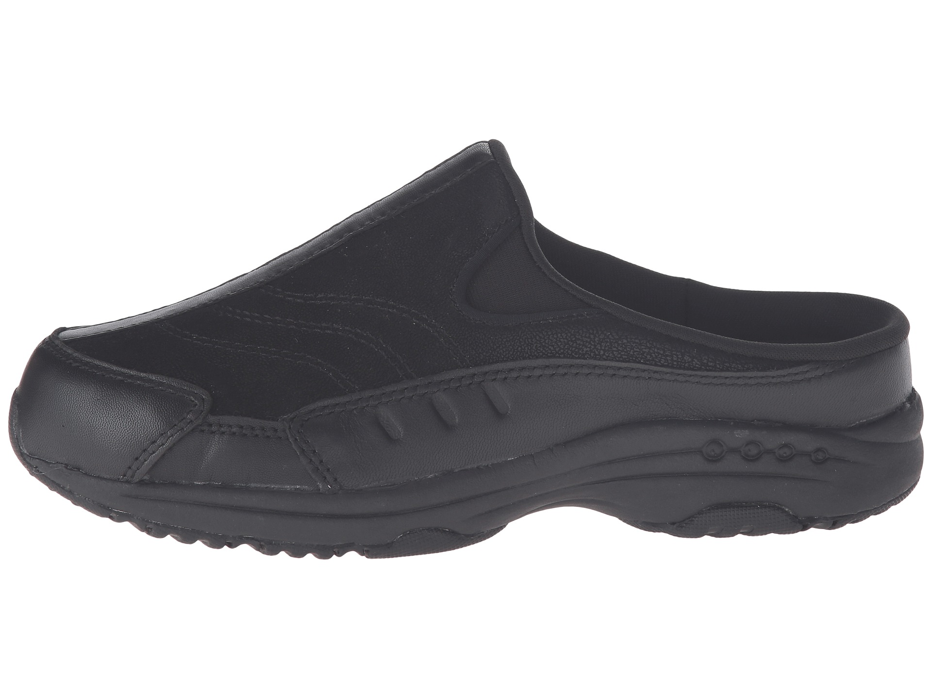 Easy Spirit Traveltime Shoes On Sale
