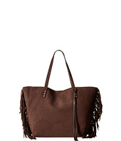 Rebecca Minkoff - Fringe Medium Unlined Tote