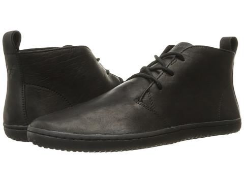 Vivobarefoot Gobi II M Leather