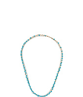 Chan Luu - 42' Turquoise Layering Necklace