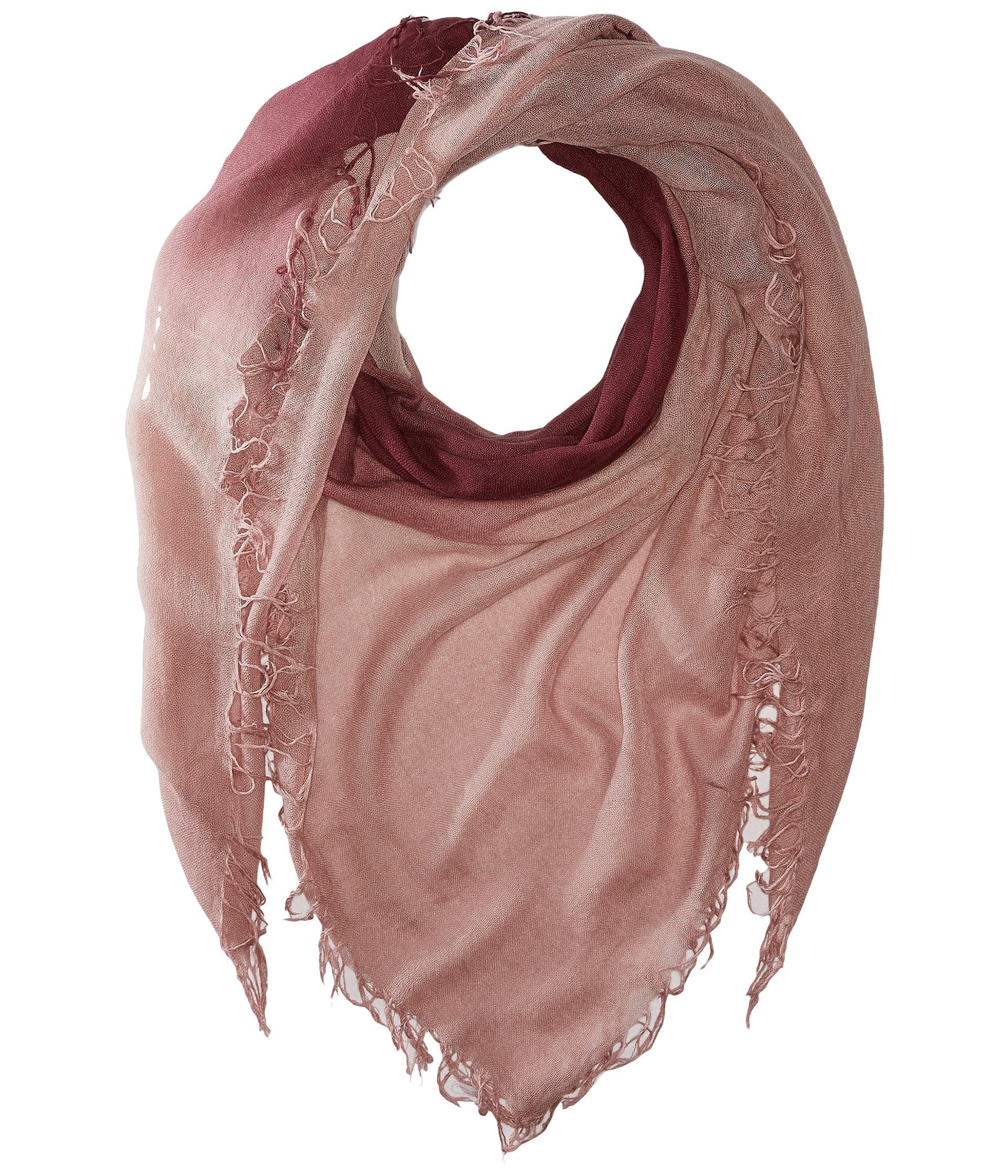 chan luu shadow dye scarf at zappos