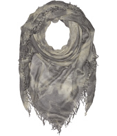 Chan Luu - Tie-Dye Cashmere Scarf