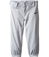 Nike Kids - Vapor Pro High Pants (Little Kids/Big Kids)