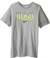 Nike Kids - DFCT Beast Tee (Little Kids/Big Kids)