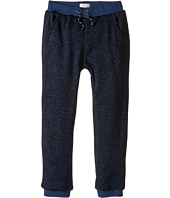 Pumpkin Patch Kids - Blue Knit Pants (Infant/Toddler/Little Kids/Big Kids)