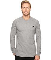 Nike - Sportswear Modern Crew