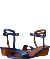 Cole Haan - Elsie Slide Sandal