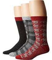 UGG - Crew Sock Gift Set