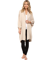 UGG - Nora Cocoon Robe