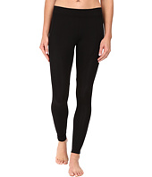 UGG - Watts Paneled Leggings