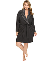 UGG - Plus Size Blanche Robe