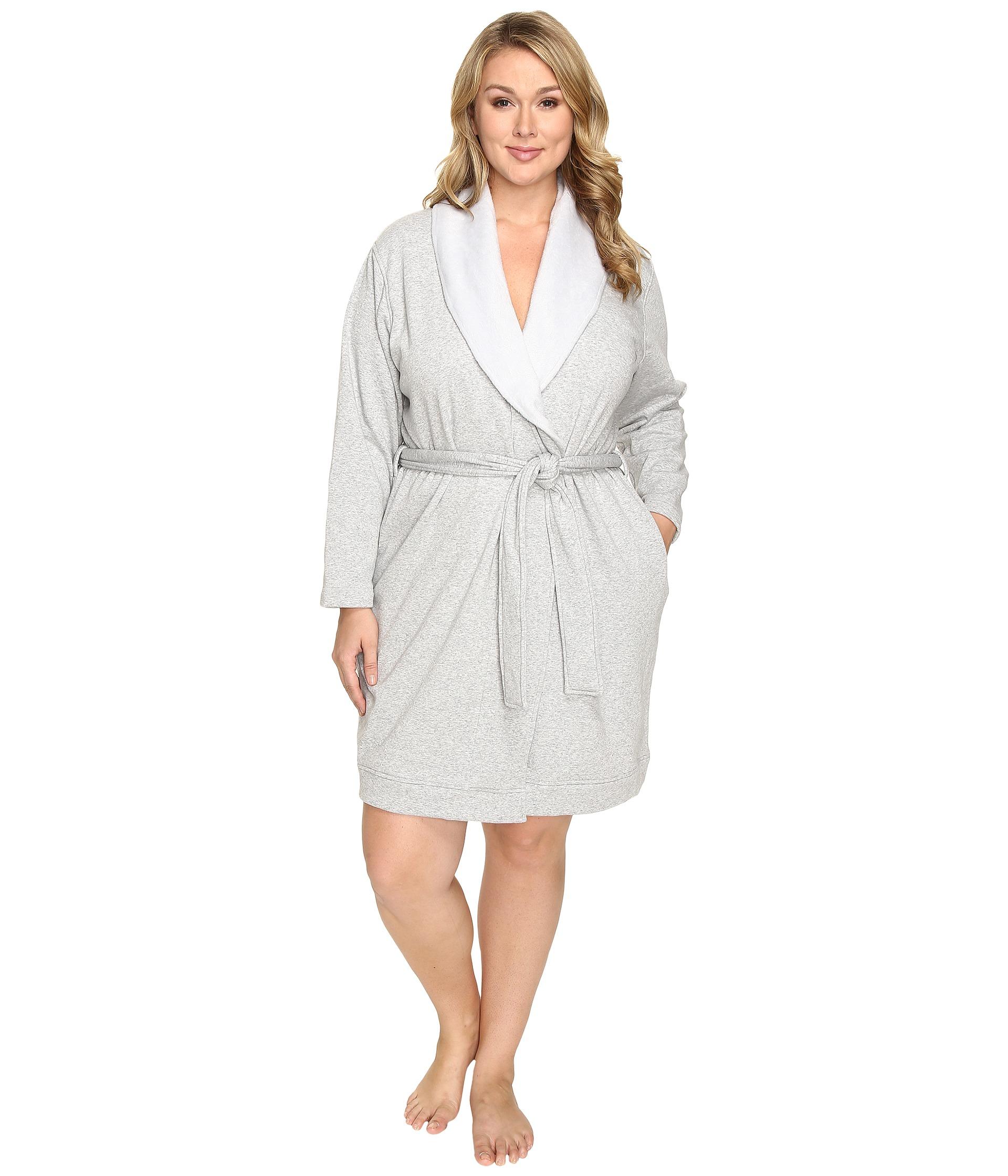 Robe Australia: Ugg Blanche Robe Sale
